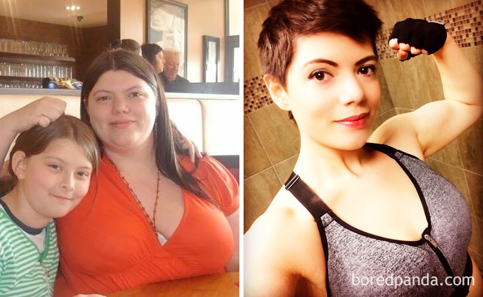 https://static.boredpanda.com/blog/wp-content/uploads/2017/10/before-after-weight-loss-success-stories-48-59d48e03d5a0a__700.jpg