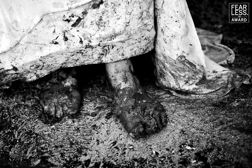 fearlessphotographers.com/best-photography-gallery-list