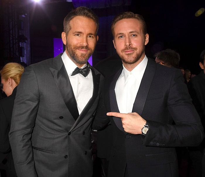 birthday-revenge-tweet-blake-lively-ryan-reynolds-5