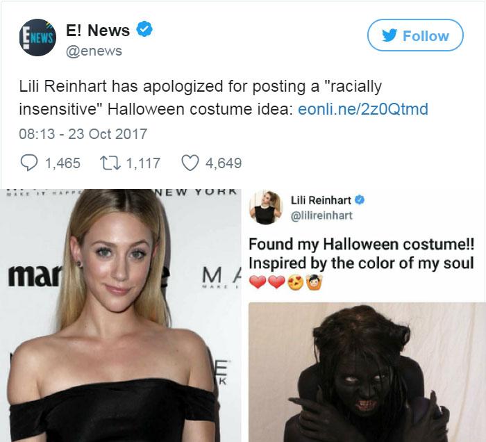 black-halloween-costume-racially-insensitive-lili-reinhart-03