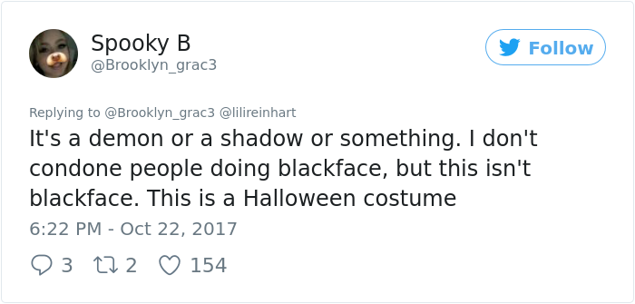 black-halloween-costume-racially-insensitive-lili-reinhart (11)
