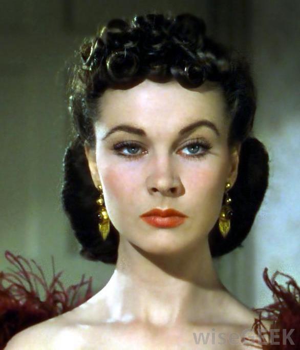 c51ee71757a9595dba91a8cfa80cccb5-the-most-beautiful-women-scarlett-ohara.jpg