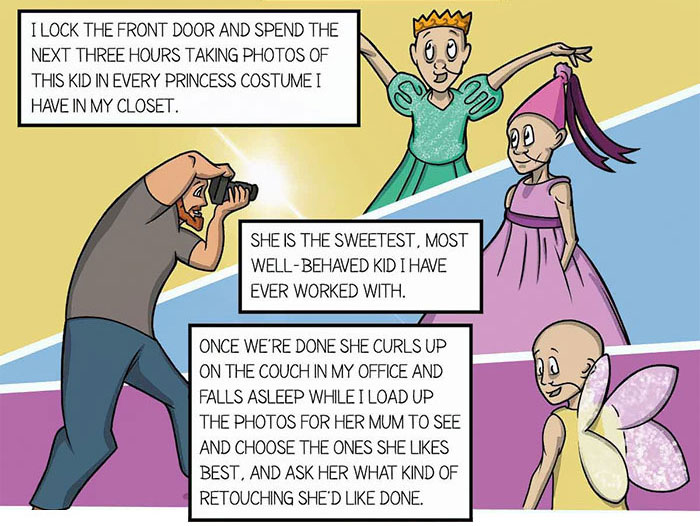 cancer-story-comics-not-always-right-21