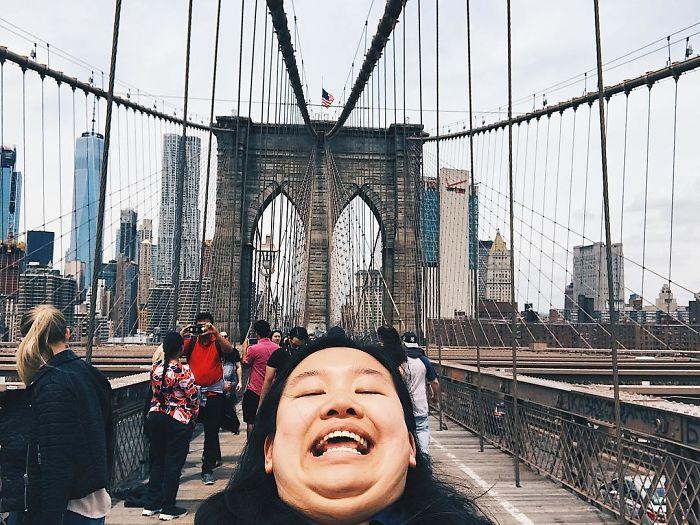 Brooklyn, New York City, US