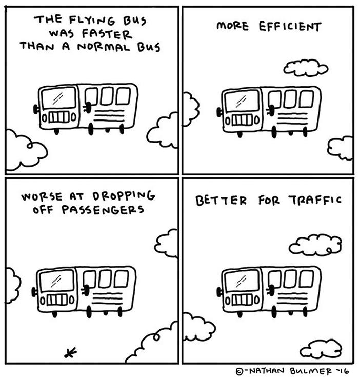Comic-Drawings-Nathan-Bulmer