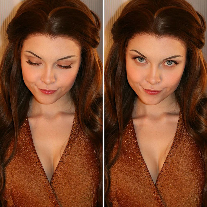 Margaery Tyrell, Game Of Thrones