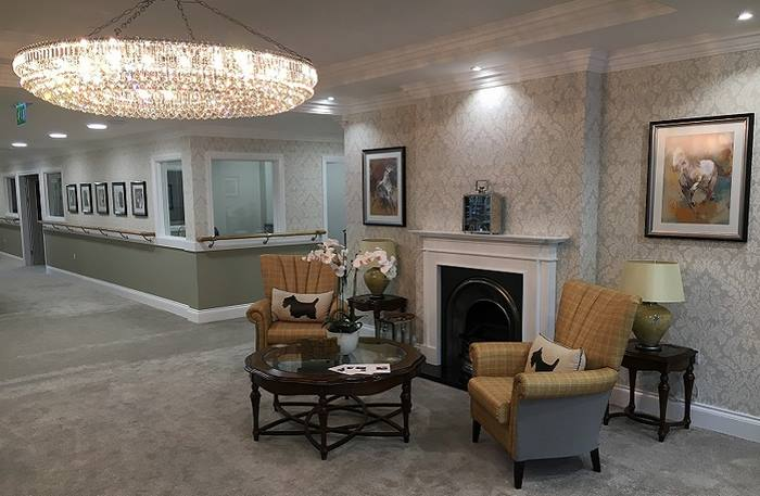dementia-house-yorkare-care-home-beverley-11