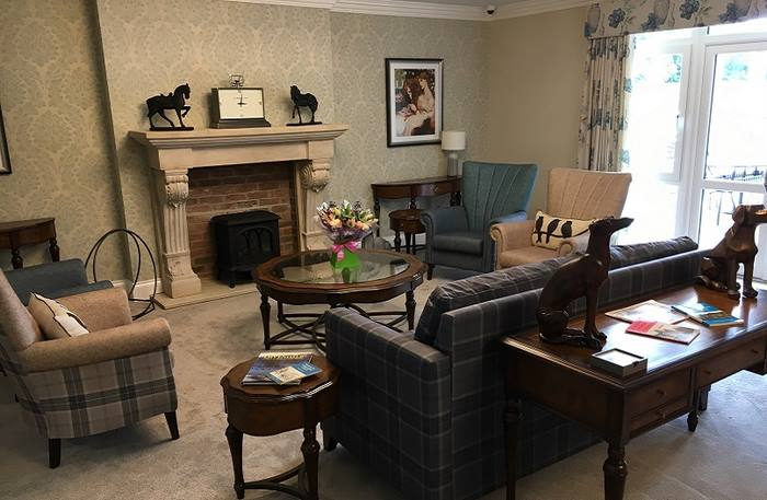 dementia-house-yorkare-care-home-beverley-14