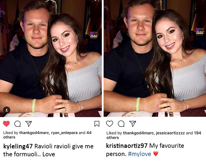 different-captions-girlfriends-vs-boyfriends-instagram-isabella-koval-04