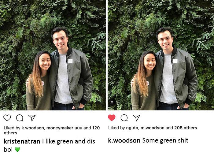different-captions-girlfriends-vs-boyfriends-instagram-isabella-koval-06