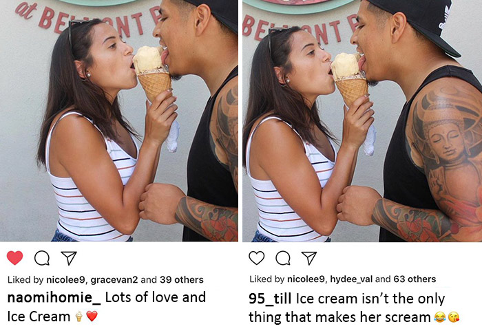 different-captions-girlfriends-vs-boyfriends-instagram-isabella-koval-07