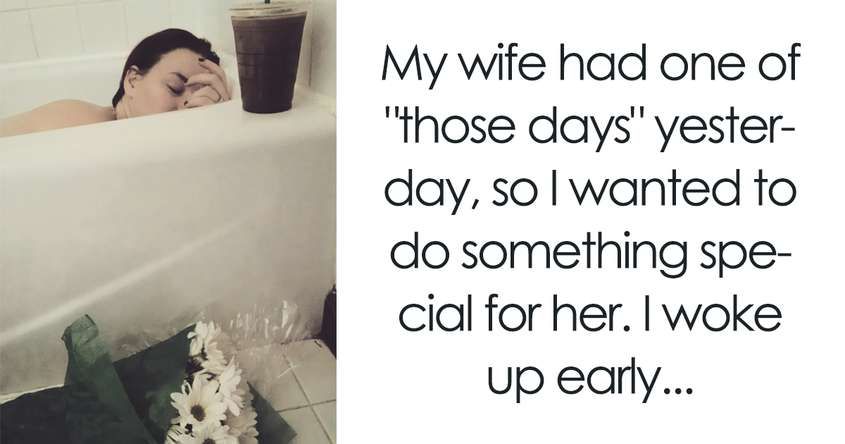 50+ Boyfriends And Husbands Who Raised The Bar Too High For Other ...