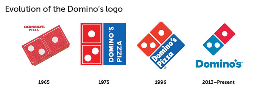 famous-brand-logos-drawn-from-memory-15-