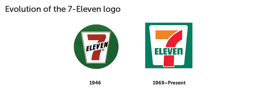 famous-brand-logos-drawn-from-memory-23-