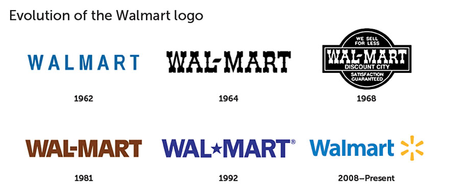 famous-brand-logos-drawn-from-memory-26-