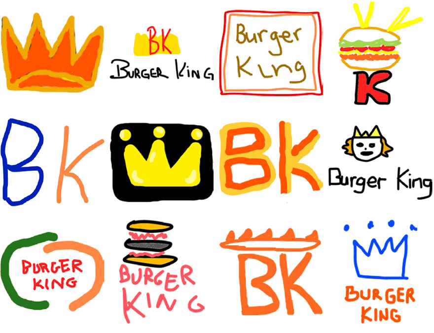 famous-brand-logos-drawn-from-memory-38