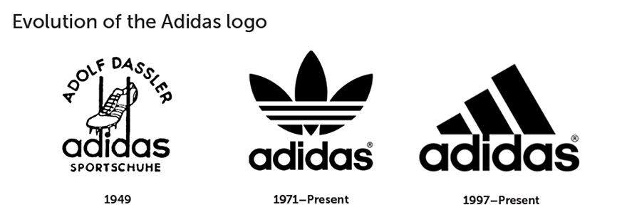 famous-brand-logos-drawn-from-memory-4-5