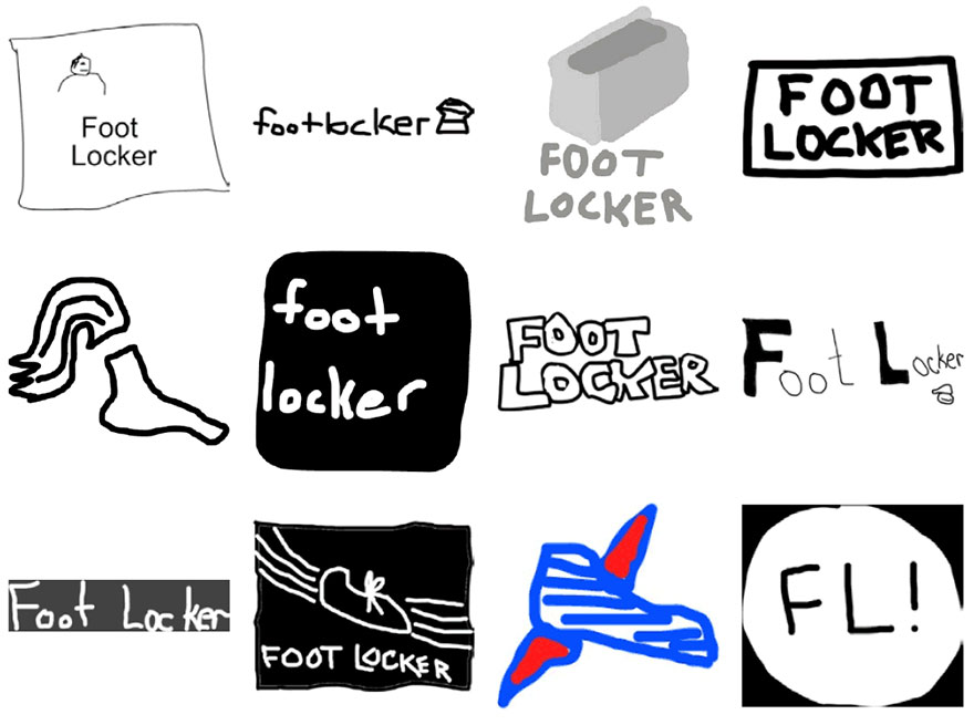 famous-brand-logos-drawn-from-memory-45