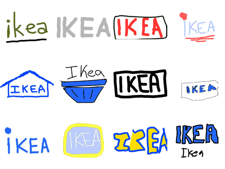 famous-brand-logos-drawn-from-memory-46