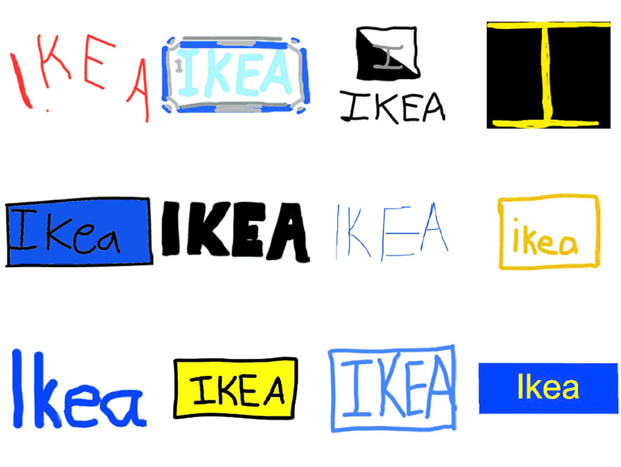 famous-brand-logos-drawn-from-memory-47