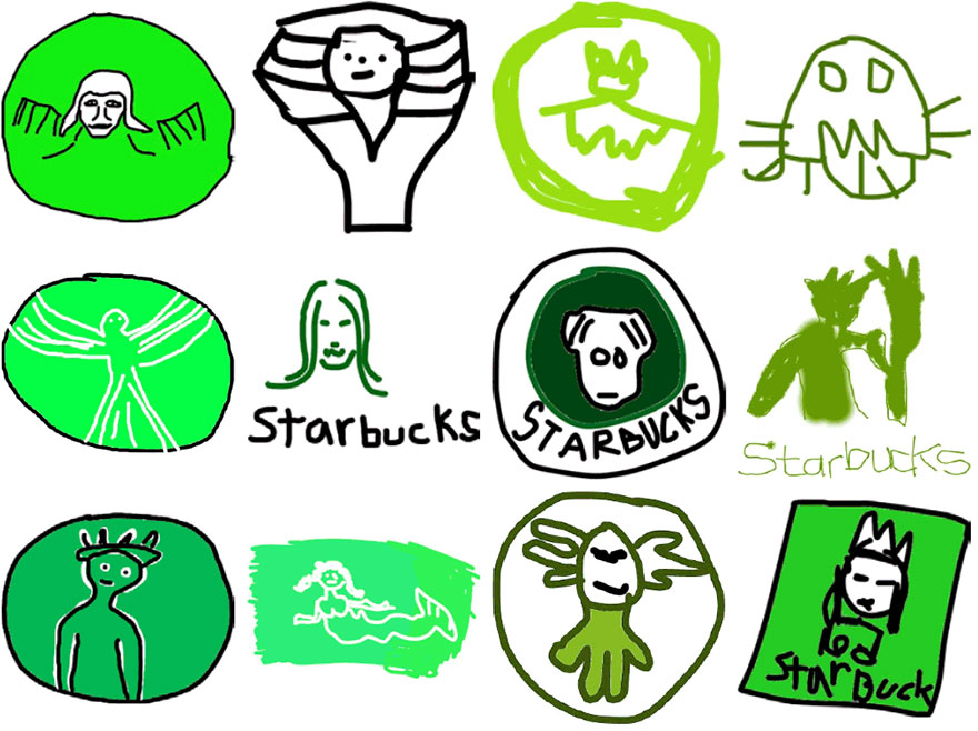 famous-brand-logos-drawn-from-memory-52