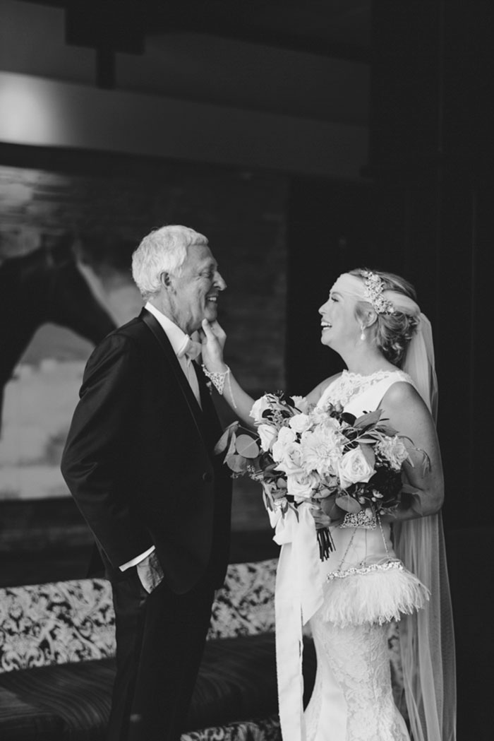 Father-Of-Bride-Reaction