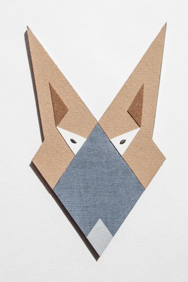 fox-interior-decor-59e0f76b4f83f.jpg