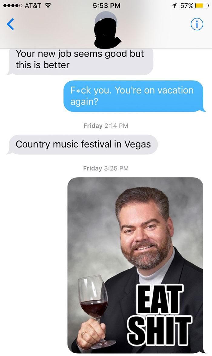 friend-texts-las-vegas-shooting-10