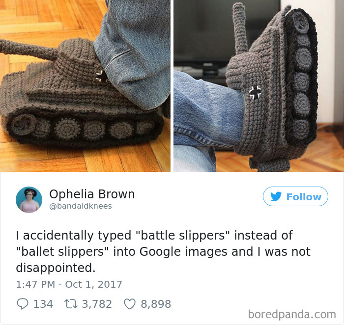 Funny-Accidental-Google-Searches