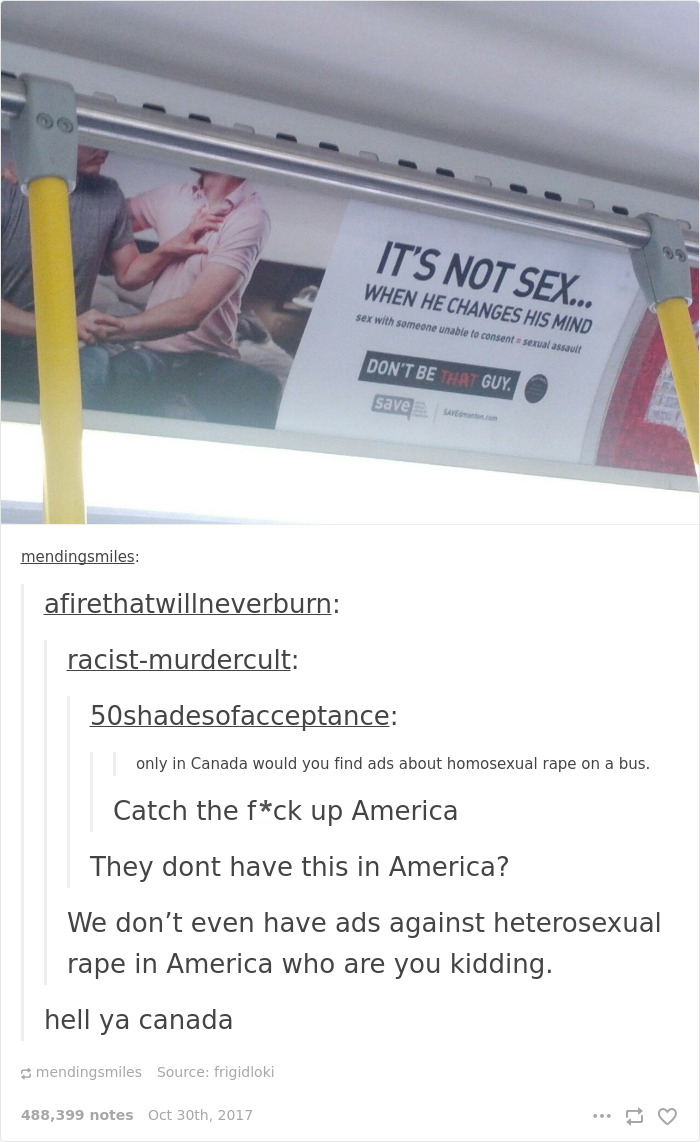 Funny-America-Canada-Differences-Mocking-Usa