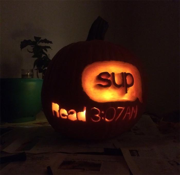 Funny-Carved-Pumpkins-Halloween