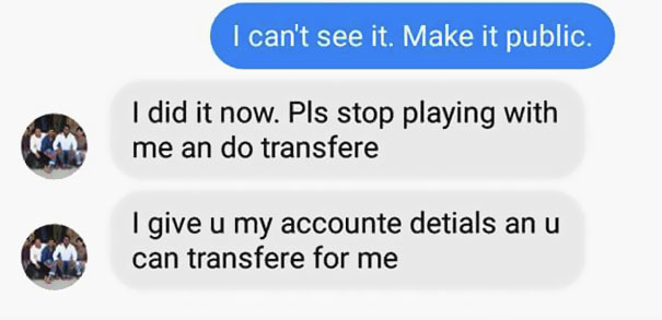funny-scammer-reply-anil-khullar-17