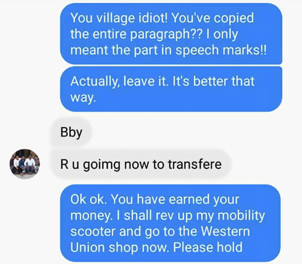 funny-scammer-reply-anil-khullar-19