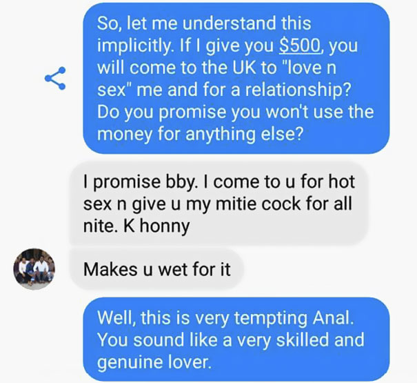 funny-scammer-reply-anil-khullar-7