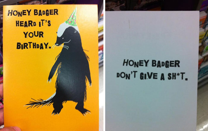 Funny-Unexpected-Greeting-Cards