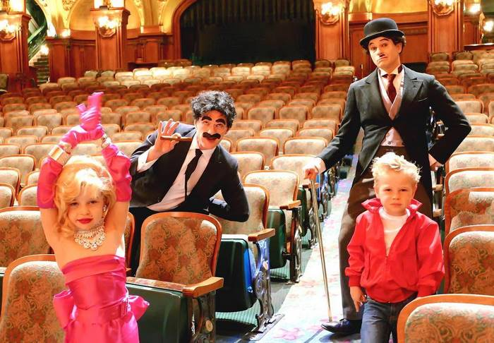 halloween-costumes-family-neil-patrick-harris-1
