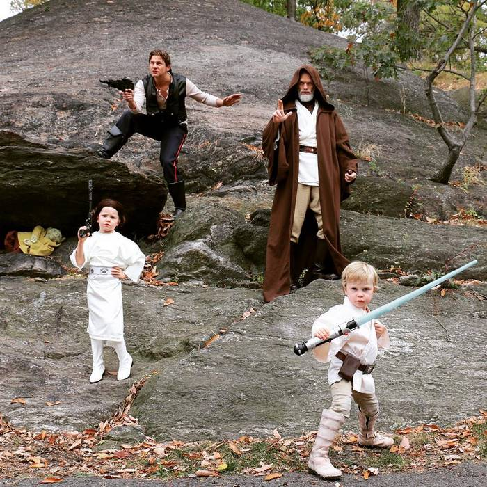 halloween-costumes-family-neil-patrick-harris-2