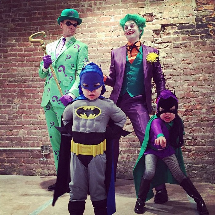 halloween-costumes-family-neil-patrick-harris-3