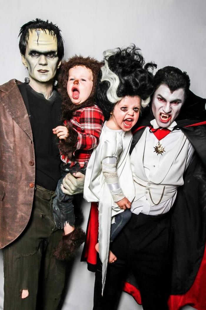 halloween-costumes-family-neil-patrick-harris-4