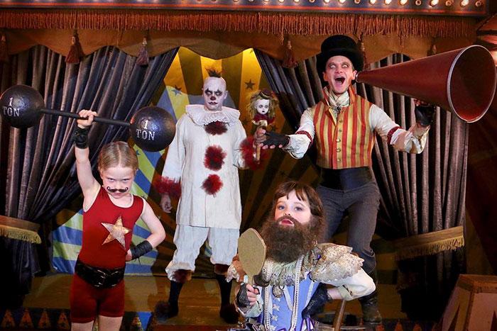 halloween-costumes-family-neil-patrick-harris-8