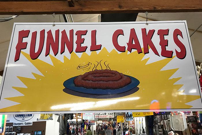 No sabemos por qué no compran estos pasteles