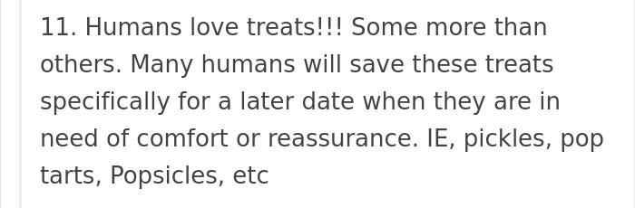 humans-adorable-description-teaboot-10