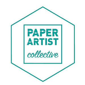 The Paper Artist Collective