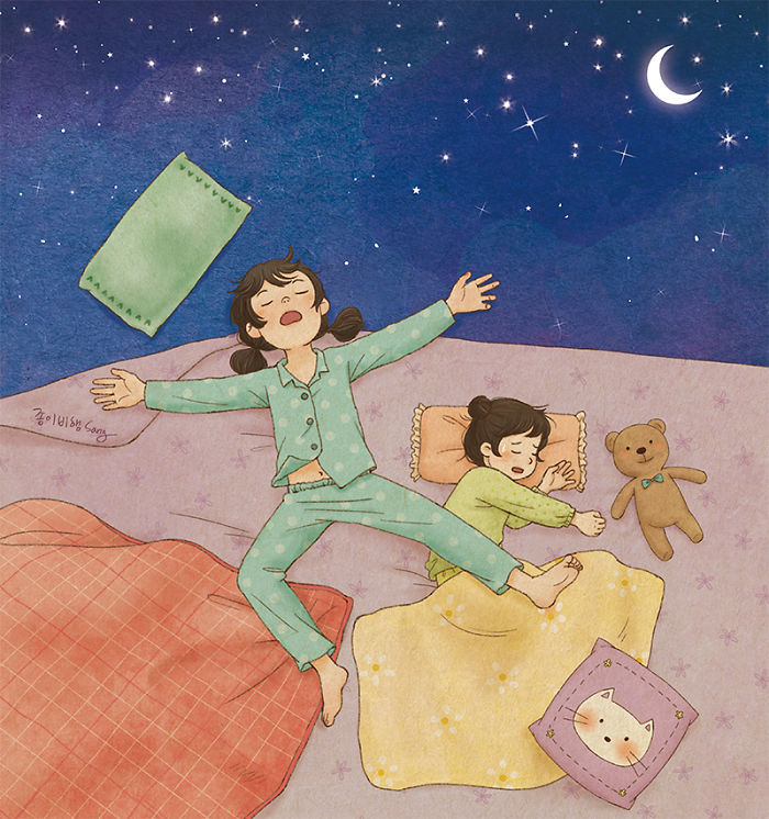 Sisters-Stories-Illustrations-Paper-Fly07