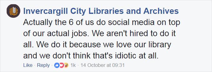 library-social-media-team-librarians-kardashian-photoshoot-14