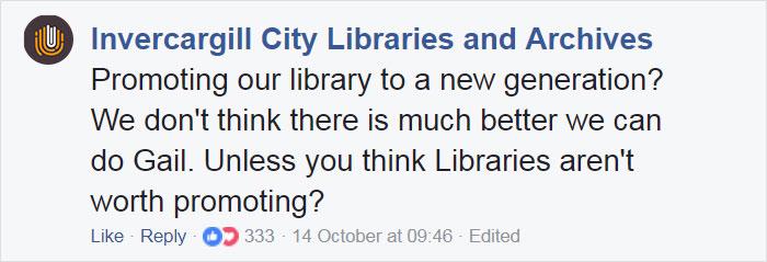 library-social-media-team-librarians-kardashian-photoshoot-15