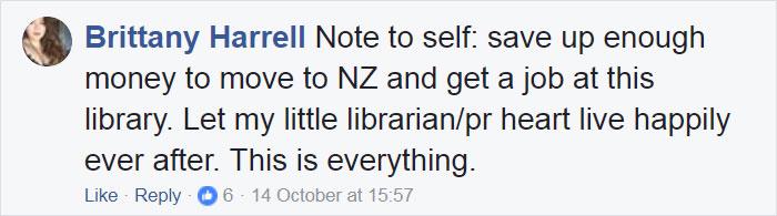 library-social-media-team-librarians-kardashian-photoshoot-19