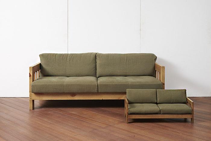 mini-furniture-cats-okawa-kagu-japan-2