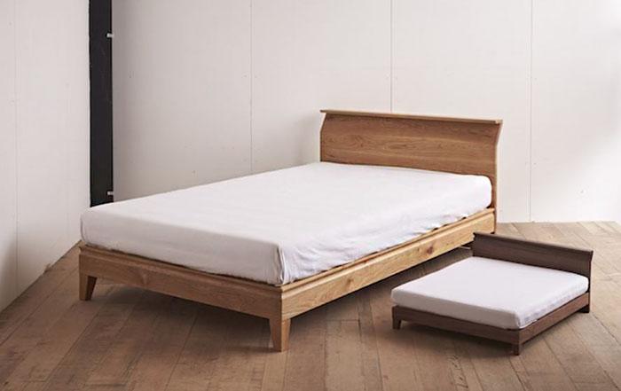 mini-furniture-cats-okawa-kagu-japan-5