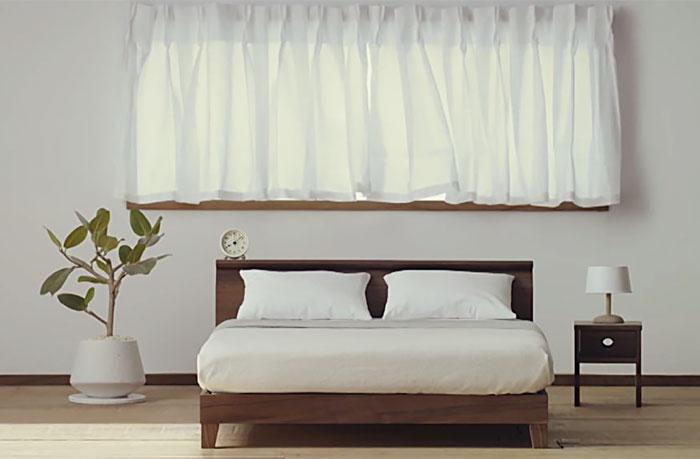 mini-furniture-cats-okawa-kagu-japan-6